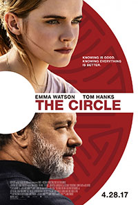 The Circle preview
