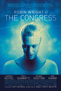 The Congress preview
