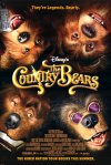 The Country Bears preview