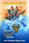The Crocodile Hunter: Collision Course preview