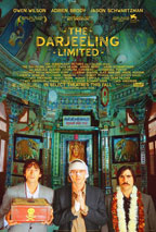 The Darjeeling Limited preview