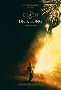 The Death of Dick Long preview