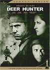 The Deer Hunter preview