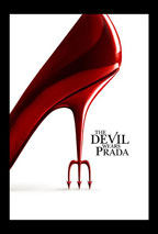 The Devil Wears Prada preview