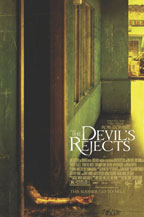 The Devil's Rejects preview