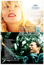 The Diving Bell and the Butterfly preview
