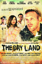 The Dry Land preview