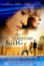 The Elephant King preview