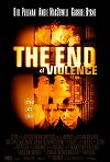 The End of Violence preview