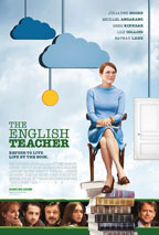 The English Teacher preview