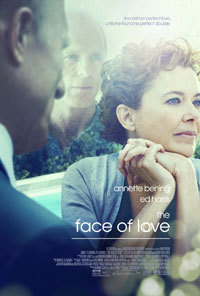 The Face of Love preview
