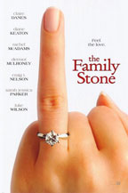 The Family Stone preview