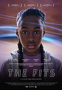 The Fits preview
