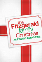 The Fitzgerald Family Christmas preview