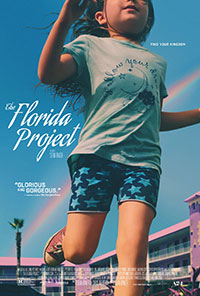 The Florida Project preview