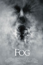 The Fog preview