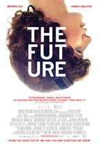 The Future preview