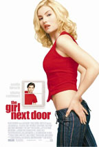 The Girl Next Door preview