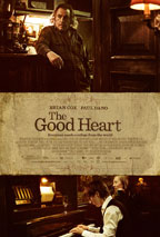 The Good Heart preview