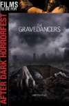 Gravedancers, (After Dark Horrofest) The preview