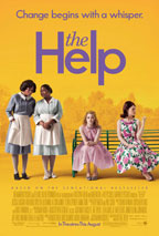 The Help preview