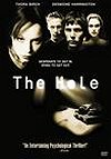 The Hole preview