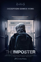 The Imposter preview