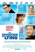The Invention of Lying preview