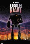 The Iron Giant preview