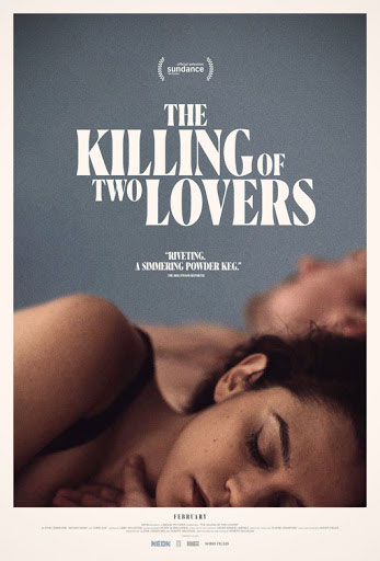 The Killing of Two Lovers preview