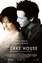 The Lake House preview
