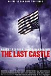The Last Castle preview