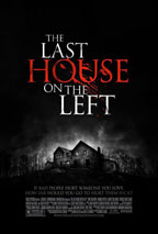 The Last House on the Left preview