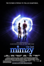 The Last Mimzy preview