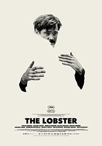 The Lobster preview