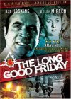 The Long Good Friday preview