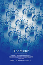 The Master preview