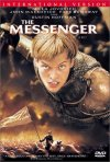 The Messenger: The Story of Joan of Arc preview