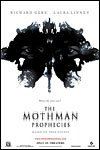 The Mothman Prophecies preview