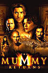 The Mummy Returns preview