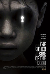 The Other Side of the Door preview