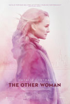 The Other Woman preview