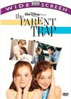 The Parent Trap preview