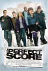 The Perfect Score preview