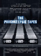The Poughkeepsie Tapes preview