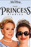 The Princess Diaries preview