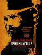The Proposition preview