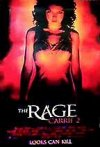 The Rage: Carrie 2 preview