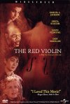 The Red Violin preview