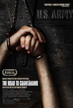 The Road to Guantanamo preview